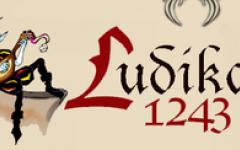 Ludika 1243