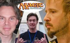 Lucca Games 2013: una Magic è per sempre