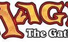 Magic a Lucca Games 2010