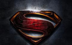 Man of Steel: nuovo trailer