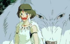 Visioni d'anime. Omaggio all'animazione giapponese d'autore