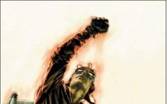 Mantova Comics & Games: maghi, supereroi e antichi cavalieri