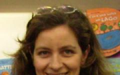 Intervista a Maria Chiara Bettazzi