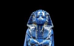 Tutte le anime della mummia. La vita oltre la morte ai tempi di Sety I