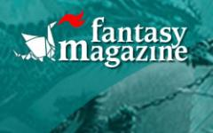 Fantasy Magazine, il meglio della settimana dal 5 all'11 ottobre 2009