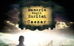 Memorie degli Euritmi - Caesar