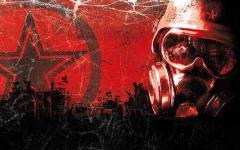 Metro 2033 di Dmitry Glukhovsky: epub con un capitolo inedito