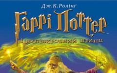 Dal Giappone alla Finlandia, le immagini di Harry Potter nel mondo