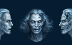 La Terra di Mezzo: L'Ombra di Mordor -  Gameplay Trailer Lo Spirito