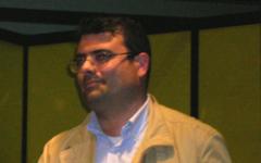 Alberto Cola e Valentino Peyrano vincitori del Lovecraft e dell'Alien 2005