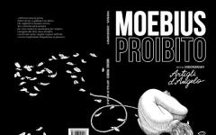 Moebius Proibito - Artigli d'Angelo
