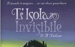 L'isola invisibile