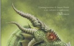 L'ultimo drago