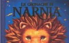 Il magico mondo di Narnia e il principe Caspian