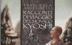 Racconti di viaggio del monaco Kyoshi