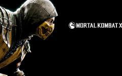Mortal Kombat X: trailer di lancio e anteprima a Romics