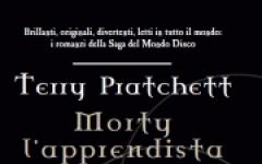 Morty l'Apprendista torna in economica