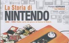 La storia di Nintendo