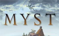 Myst arriva sul grande schermo