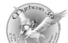 Annunciati i finalisti del Mythopoeic Fantasy Award