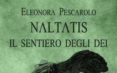 Naltatis. il sentiero degli dei