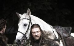Game of Thrones: quindici minuti nei Sette Regni