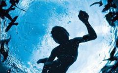 Comic-Con: Neil Gaiman parla di The Sandman: Overture, di Ocean at the End of the Lane e delle trasposizioni cinematografiche