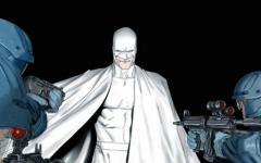 Nemesis al cinema, niente reboot per Daredevil?