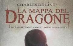 La mappa del Dragone