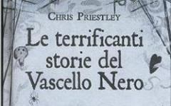 Le terrificanti storie del Vascello Nero