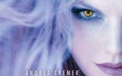 Andrea Cremer racconta Nightshade