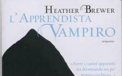 L'apprendista vampiro