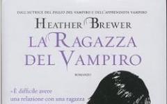 La ragazza del vampiro