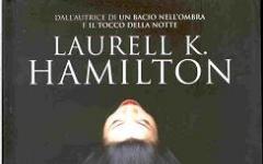 Le seduzioni della luna per Laurell K. Hamilton