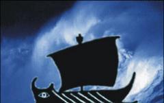 Un musical sull'Odissea, nella realtà e nel metamondo