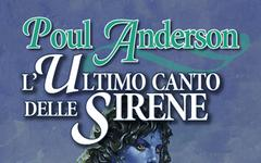 Settembre: torna la grande fantasy nelle librerie