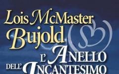 Lois McMaster Bujold e il rinascimento italiano