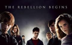 Fai una domanda agli attori di Harry Potter