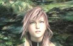 Novità per Final Fantasy XII e XIII