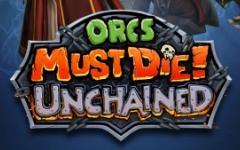 Orcs Must Die! Unchained: l'update 2.4 introduce un nuovo eroe, nuovi contenuti PvP e modifiche al design del gioco
