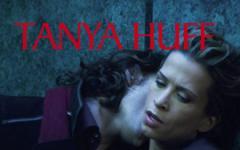 Tanya Huff e i libri del sangue