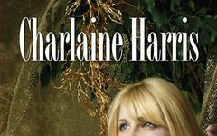 Il successo di Charlaine Harris e dell'Odissea Vampiri