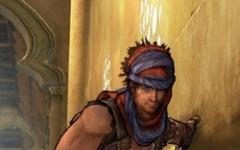 Il ritorno di Prince of Persia su console