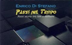 Premi Italia, ecco i vincitori 2009
