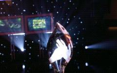 I vincitori dei People's Choice Awards edizione numero 34