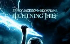 Secondo trailer internazionale per Percy Jackson