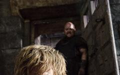 Nuovo trailer per Game of Thrones