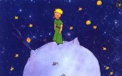 Il Piccolo Principe tornerà al cinema il primo gennaio 2016