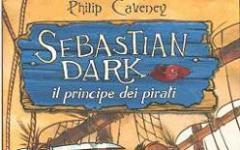 Il principe dei pirati