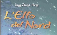 L'elfo del Nord
